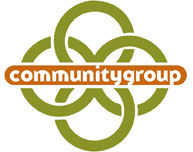 communitygroup_logo_cpm