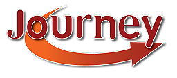 JOURENY_LOGO