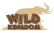 WildKingdom